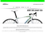 View More Information on 10Bikes