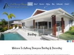 View More Information on Anthony Thompson Painting & Decorating