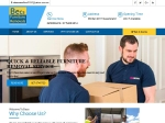 View More Information on Becs Furniture Removals