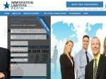 View More Information on Immigration Lawyers Perth WA