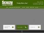 View More Information on Scozzy Landscaping And Tree Services
