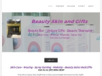 View More Information on Beauty Salon Redcliffe