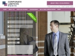 View More Information on Corporate Lawyers Perth WA