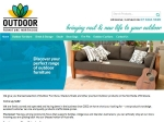 View More Information on Outdoor Furniture Northside Pty Ltd