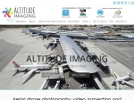 View More Information on Altitude Imaging Pty Ltd