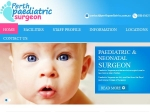 View More Information on Perth Paediatric Surgeon