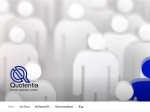 View More Information on Quotentia