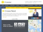 View More Information on Yellow Brick Road, Crows Nest
