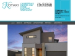 View More Information on Kotari Constructions