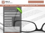 View More Information on Wills Lawyers Perth WA