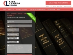 View More Information on Civil Lawyers Perth