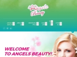 View More Information on Angels Beauty