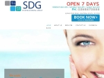 View More Information on Studfield Dental Group