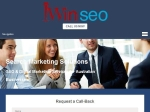 View More Information on iWin SEO