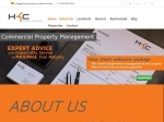 View More Information on HKC Business Brokers