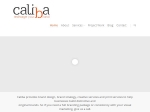 View More Information on Caliba