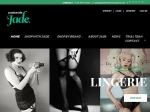 View More Information on Passionate Jade