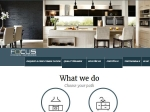 View More Information on Focus Kitchens And Bathrooms