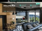 View More Information on Hollywood Lighting, O'Connor