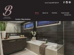 View More Information on Bespoke Bathrooms By Ben Pty Ltd