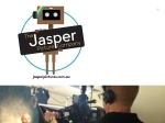 View More Information on The Jasper Picture Company