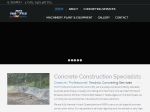 View More Information on Full Throttle Concrete Constructions Pty Ltd