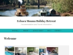 View More Information on Echuca Moama Holiday Retreat