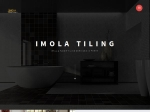 View More Information on Imola Tiling