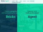 View More Information on Bricks And Agent