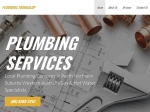 View More Information on Plumbers Joondalup