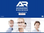 View More Information on Accountant Ringwood