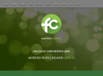 View More Information on FC Business Solutions