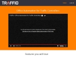 View More Information on Traffio