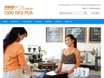 View More Information on Easypos Point Of Sale Systems