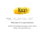 View More Information on Loop Interiors