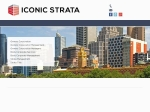 View More Information on Iconic Strata