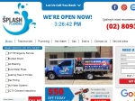 View More Information on Mr Splash Plumbing