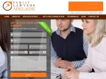 View More Information on Family Lawyers Adelaide SA