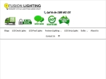 View More Information on Fusion Lighting