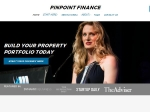 View More Information on Pinpoint Finance