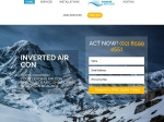 View More Information on Inverted Aircon