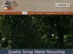 View More Information on Vic Recycling Metal