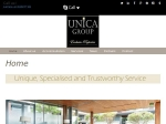 View More Information on Unica Property Management Group