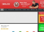 View More Information on Wilco Plumbing