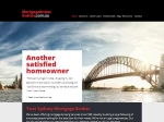 View More Information on Mortgage Broker Sydney