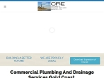 View More Information on Shore Plumbing Pty Ltd