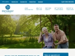 View More Information on Denture Health Care, Redbank Plains