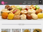 View More Information on Sweets India, Victoria