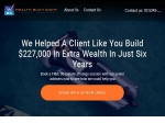 View More Information on Wealth Built Right