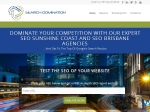 View More Information on Search Domination, Caloundra